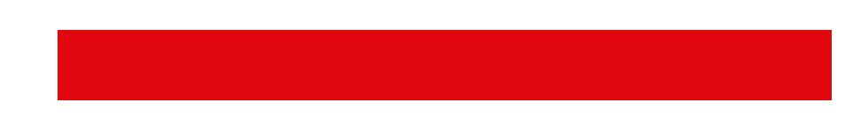 沖縄生まれの電気屋さん。那覇市・宜野湾市・浦添市イーメンテナンス電話番号